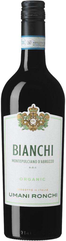 Umani Ronchi  Bianchi