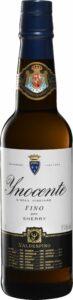 Valdespino-Fino Inocente-820202