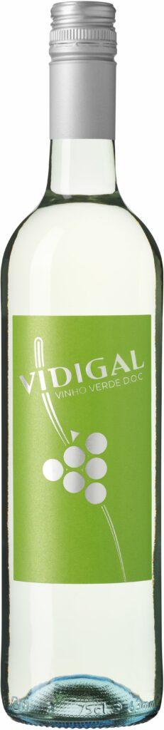 Vidigal Vinho Verde