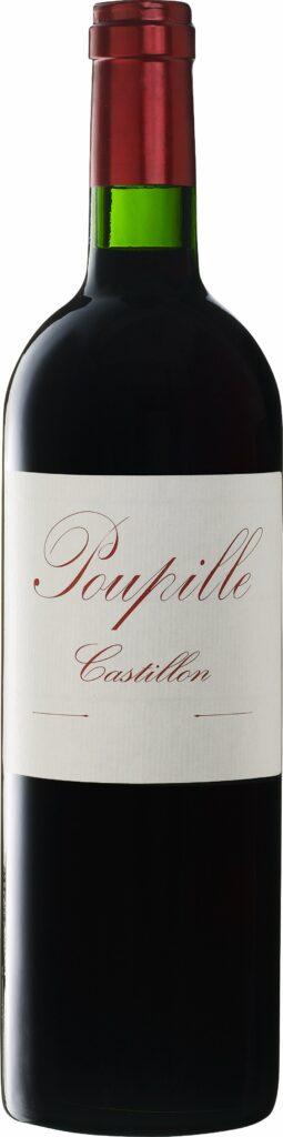 Vignobles Jean Marie Carrille-poupille cotes de castillon-7546801