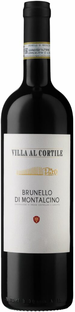 Villa-Al-Cortile-Brunello-di-Montalcino