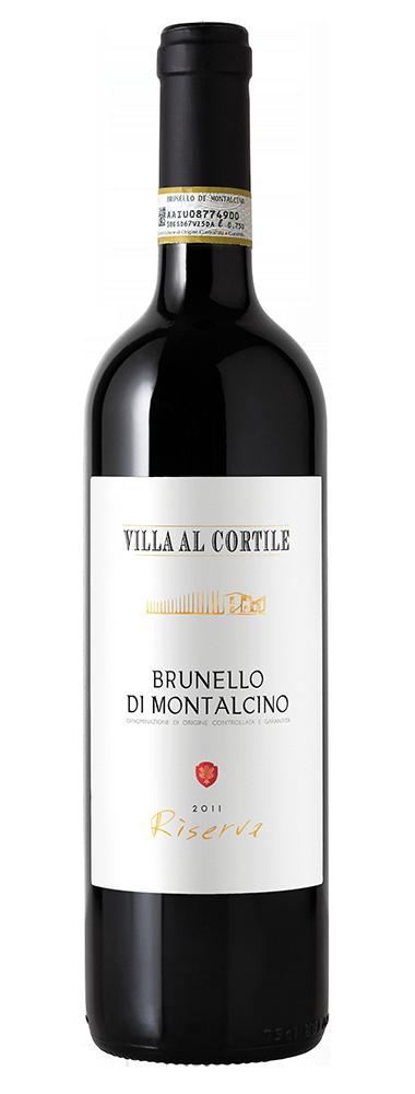 Villa-Al-Cortile-Brunello-Riserva-2011.png