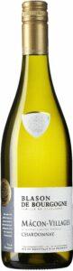Blason De Bourgogne M V19
