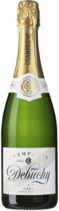 Debuchy Champagne