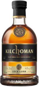 Kilchoman Loch Gorm 2021