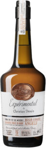 Drouin Experimental 9 years