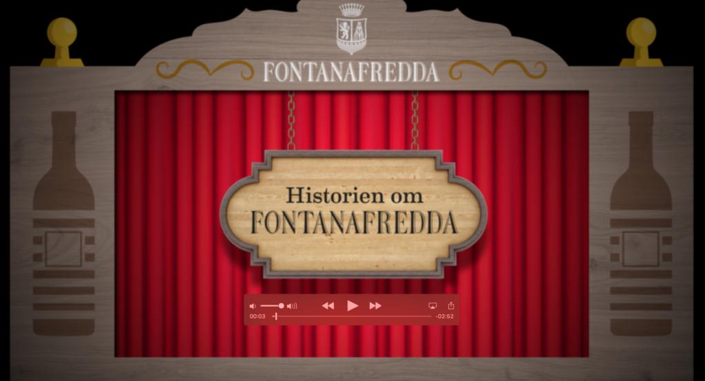 historien-om-fontanafredda