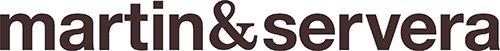 martin-servera-logo-2