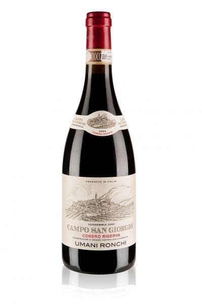 Manadens godaste vin nyheter