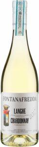 Fontanafredda Langhe Chardonnay