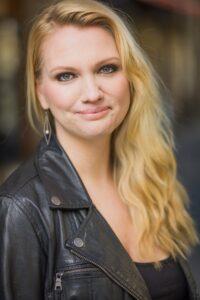 Emma Andersson, Allt om Whisky
